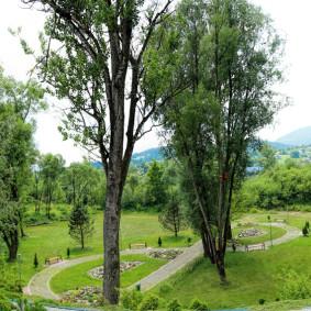 BezNazwy_Panorama2g
