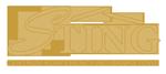 Centrum Konferencyjno-Bankietowe STING