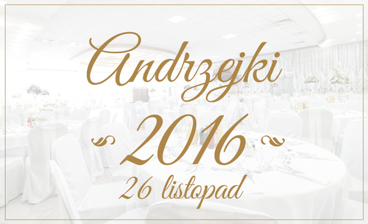andrzejki-2016-cover