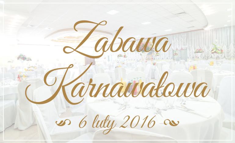 karnawal-2016-Sting-cover-770x468
