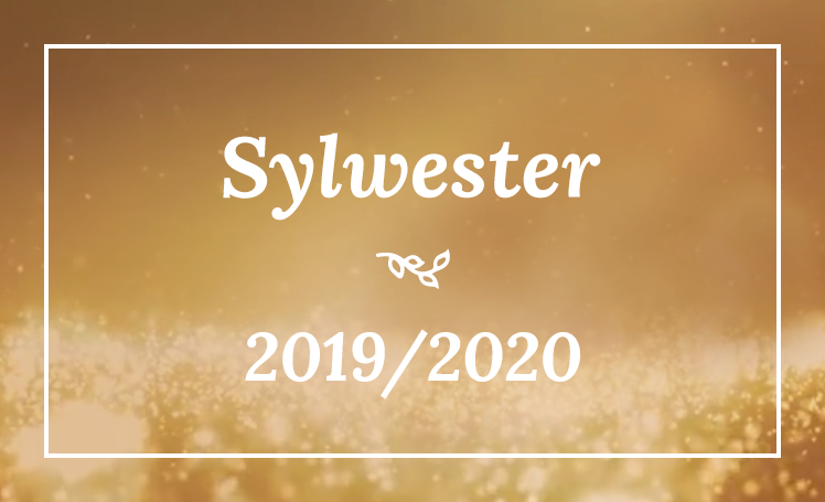 Sylwester 2019 w Mszanie Dolnej